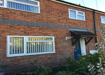 Thumbnail 3 bed property to rent in Pooltown Road, Ellesmere Port