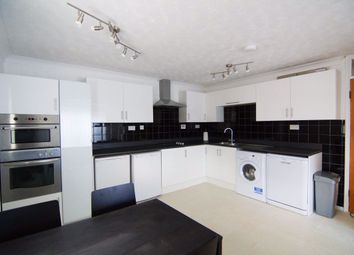 4 bed flat to rent in Roxby Court, ( 4 Bed), Cardiff Bay CF10