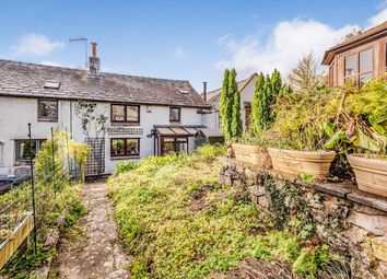 Thumbnail 3 bed terraced house for sale in Cove Road, Silverdale