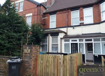 4 bed property to rent in Moxley Road, Manchester M8