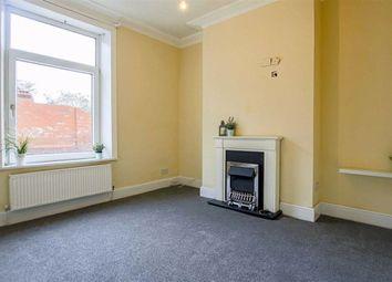 Thumbnail 3 bed terraced house for sale in Livesey Street, Rishton, Blackburn