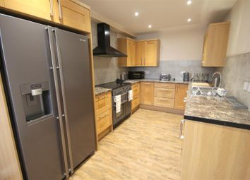 Thumbnail 6 bed flat to rent in Moatside Mews, Saddler Street, Durham