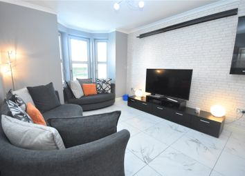 Thumbnail 4 bedroom end terrace house to rent in Wellington Terrace, Cove, Aberdeen