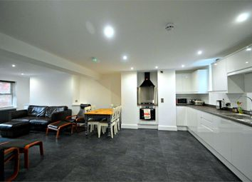 Thumbnail 4 bed terraced house for sale in Midland Road, Leeds, West Yorkshire