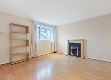 Thumbnail 1 bed maisonette for sale in Nicholas Close, Greenford
