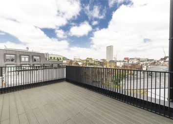 3 bed flat for sale in Wardour Street, Soho W1F