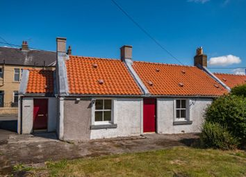 Thumbnail 2 bed cottage for sale in Pattiesmuir, Dunfermline