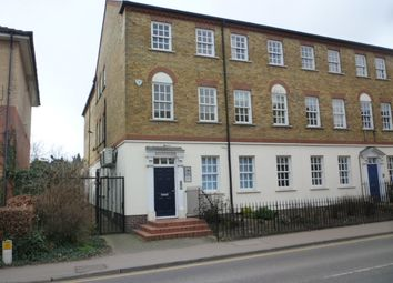 Thumbnail Office to let in Theobald Street, Borehamwood