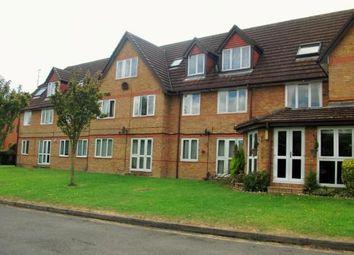 1 bed flat to rent in Botany Close, New Barnet, Barnet EN4