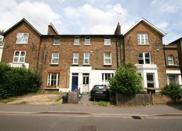Thumbnail 1 bed flat for sale in Station Parade, Tweedy Road, Bromley