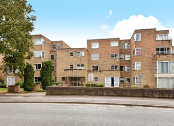 Thumbnail 1 bedroom flat to rent in Marston Ferry Road, Summertown