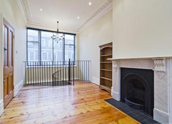 Thumbnail 2 bed flat to rent in Arlington Avenue, London