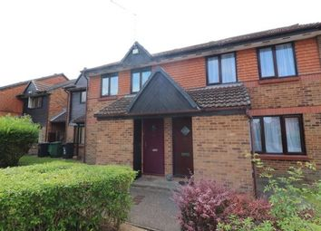 Thumbnail 1 bed maisonette to rent in Maltings Court, Witham