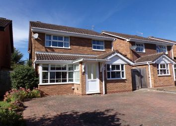 Thumbnail 3 bed property to rent in Aintree Road, Stratford-Upon-Avon