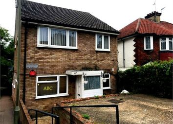 Thumbnail 3 bed maisonette to rent in Farm Road, Edgware, Middlesex