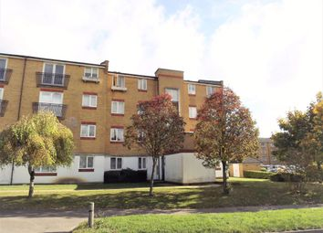 2 bed property to rent in Dadswood, Harlow CM20