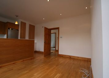 Thumbnail 2 bed flat to rent in Puller Road, Barnet