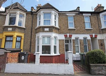 Thumbnail 2 bedroom flat to rent in Murchison Road, Leyton