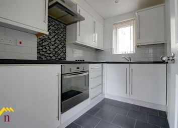 Thumbnail 2 bed flat to rent in King Edward Road, Thorne
