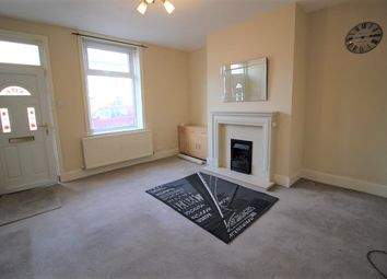 Thumbnail 2 bed terraced house to rent in Princess Street, Glossop