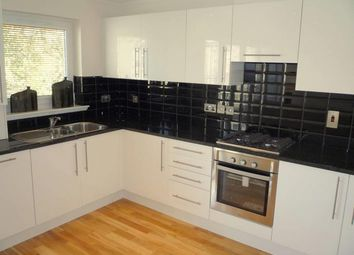 Thumbnail 3 bed semi-detached house to rent in Seaton Place, Aberdeen