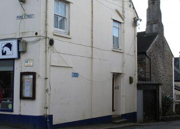 Thumbnail 1 bedroom flat to rent in Stockbridge Lane, South Brent