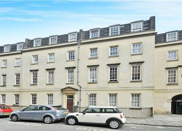 1 bed flat for sale in Great Stanhope Street, Bath, Somerset BA1