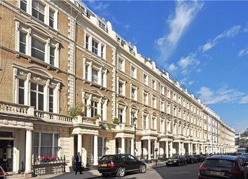 2 bed maisonette to rent in Flitcroft Street, London WC2H