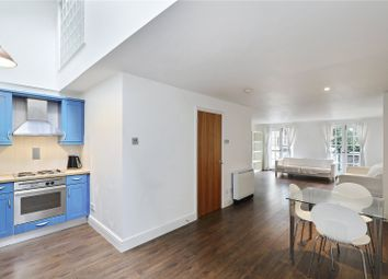 3 bed property for sale in Hanover Place, Bow, London E3