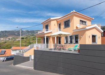 Thumbnail 2 bed detached house for sale in Loreto, Arco Da Calheta, Madeira Islands, Portugal