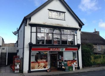 Thumbnail Property to rent in Ground Floor, 58-60 The Square, Chagford