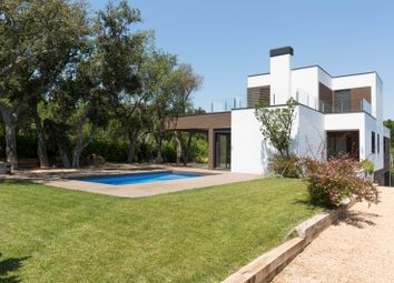 Thumbnail 4 bed chalet for sale in Costabravasection, Costa Brava, Calella De Palafrugell, Girona, Girona, Spain