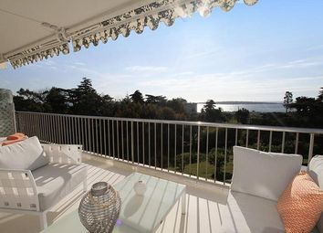 Thumbnail 3 bed apartment for sale in Cannes, Californie, Provence-Alpes-Côte D'azur, France