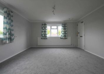 Thumbnail Studio to rent in Penfold Road, Broadwater, Worthing