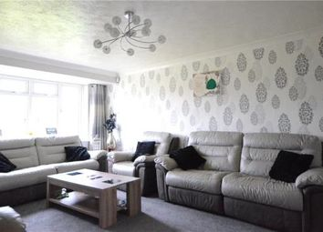 Thumbnail 4 bedroom semi-detached house for sale in Fortrose Walk, Calcot, Reading