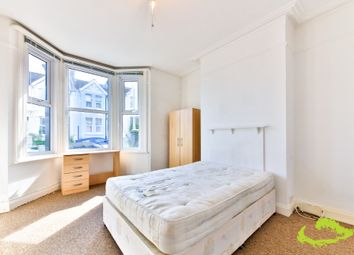 Thumbnail 7 bed shared accommodation to rent in Whippingham Road, Brighton