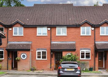 Thumbnail 4 bed terraced house to rent in Upper Dunnymans, Banstead