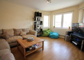 Thumbnail 2 bed terraced house to rent in Caerphilly Road, Heath, Cardiff