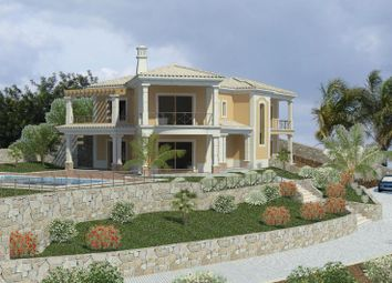 Thumbnail 4 bed villa for sale in Loulé, Portugal