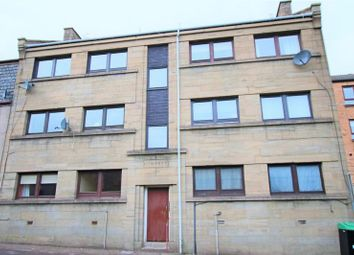 1 bed flat for sale in Mains Road, Dundee DD3