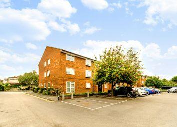Thumbnail Flat to rent in Henfield Road, Wimbledon, London