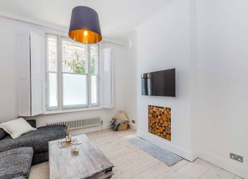 Thumbnail 1 bedroom flat for sale in Fleet Road, Hampstead