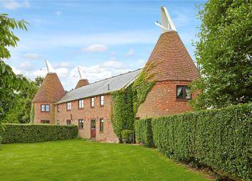 Photo of Green Farm, Maidstone Road, Nettlestead, Kent ME18