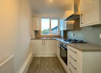 Silkdale Close, Oxford OX4. 1 bed flat