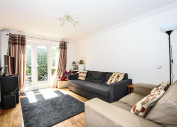 Thumbnail 1 bed maisonette to rent in Thirlmere Gardens, Northwood