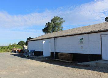 Thumbnail Industrial to let in Unit 1, Southdown View, Gerston Business Park, Storrington, West Sussex