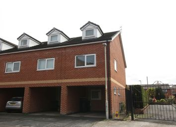 Thumbnail 3 bed property to rent in Teven Street, Bamber Bridge, Preston