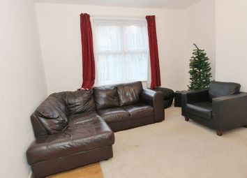 Thumbnail 4 bedroom property to rent in Russell Avenue, London