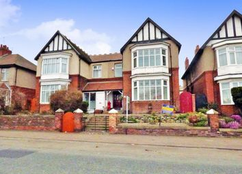 Thumbnail 4 bed semi-detached house for sale in Dunelm, Sunderland