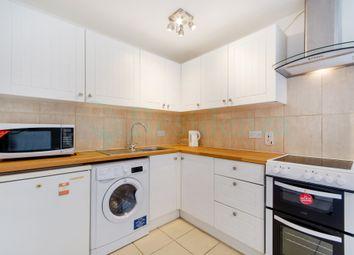 Thumbnail Studio to rent in Stourton Avenue, Feltham